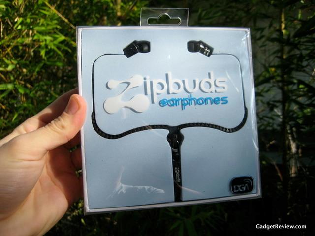 Zipbuds_02.jpg