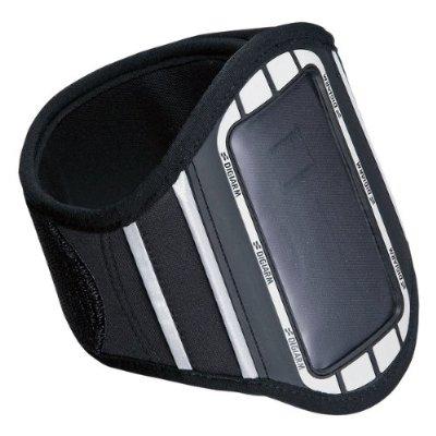 armband-2.jpg