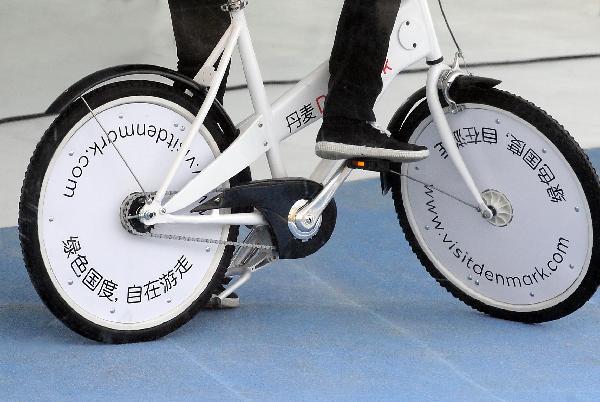 bycyklen-01.jpg