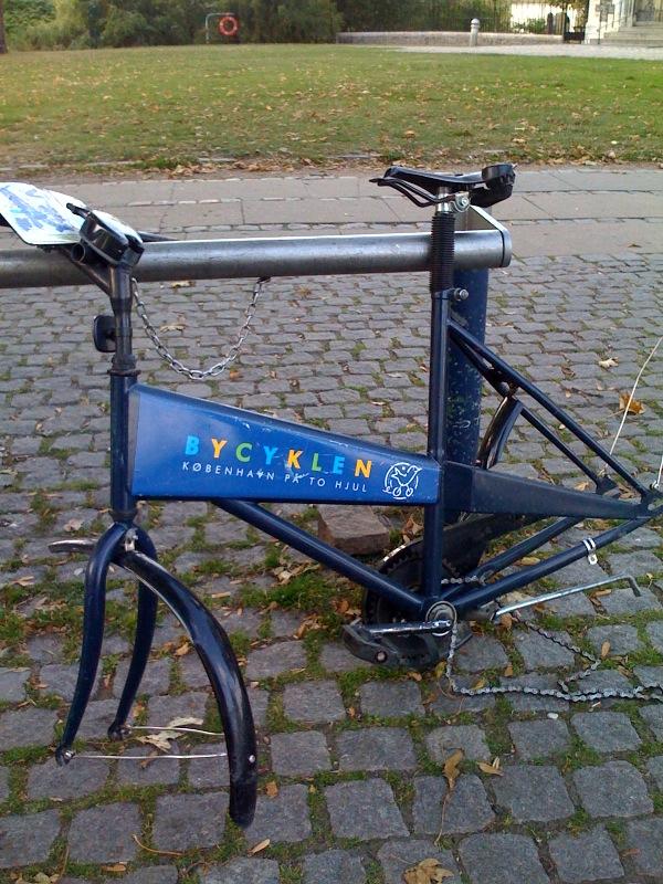bycyklen-12.jpg