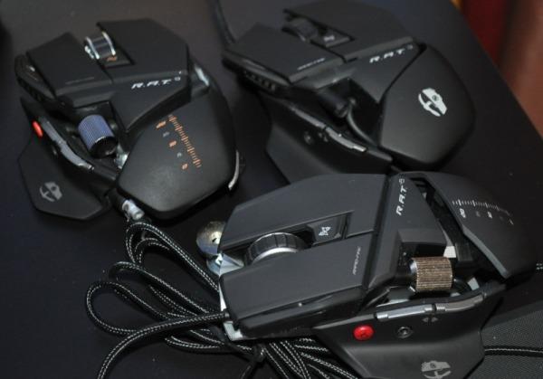cyborg-rat10.jpg