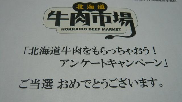 kensyou100313a.jpg