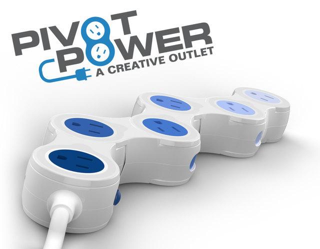 pivotpower_01.jpg