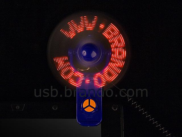 usbfan_14.jpg