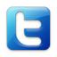 webtreatsetc-blue-jelly-twitter-logo-square.png