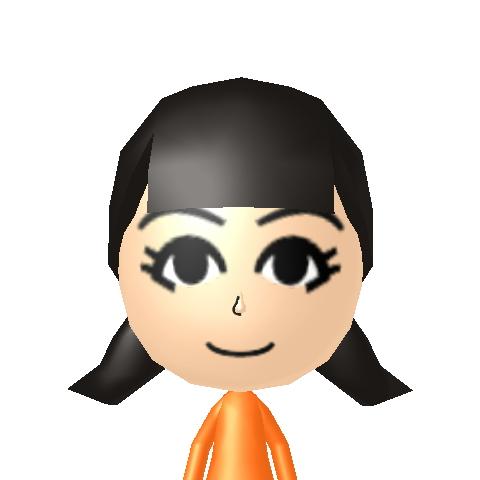 山倉裕美子