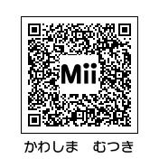 HNI_0060_20121026155119.jpg
