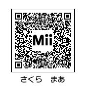 HNI_0062_20121026155128.jpg