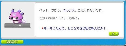 Maple140116_002337.jpg