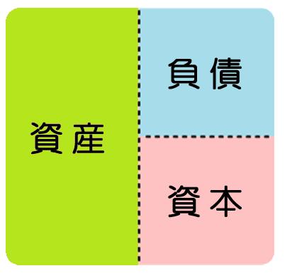 20140120194437e9b.png